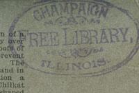Fra multimediabiblioteket